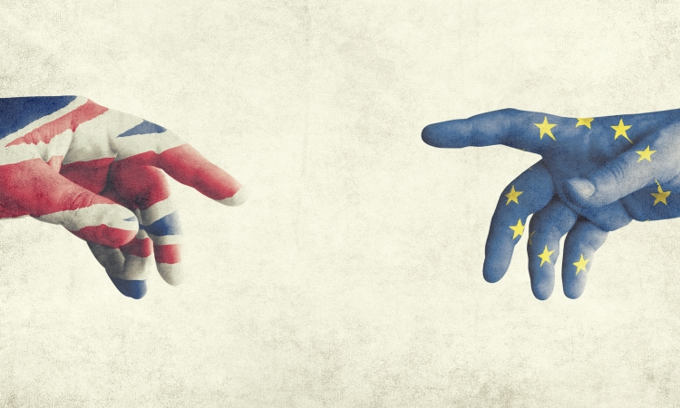 BREXIT – conséquences pour les titulaires de marques désignant l'Union européenne